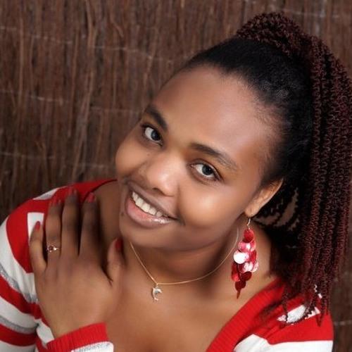 Nasrin Yota's avatar