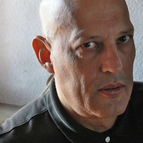 Javier Alvarez's avatar