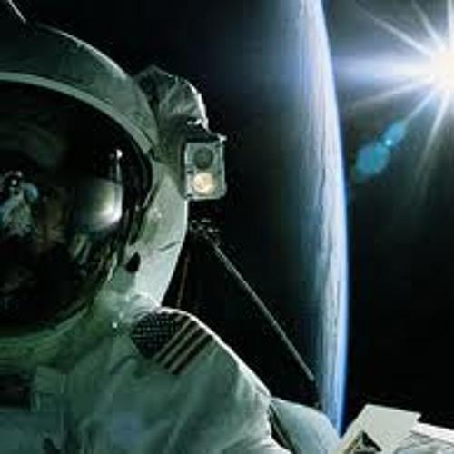 Spacez's avatar