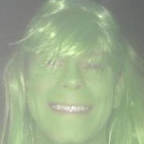 6footshort's avatar