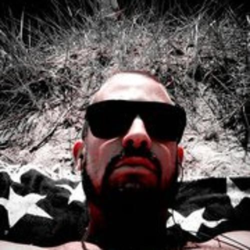 Nilsinho's avatar