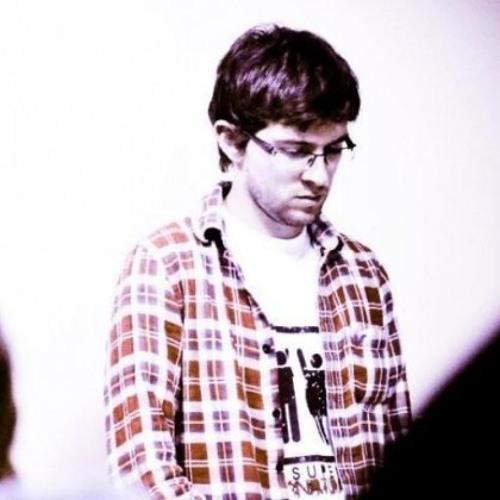 GossainEtica-7dic2011