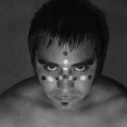 hansmoldan's avatar
