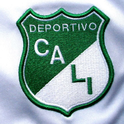 DeportivoCali's avatar