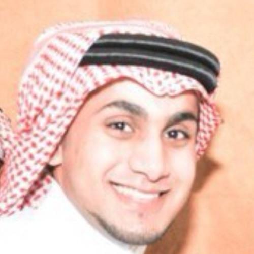 Ahmed Saud Alfaraj's avatar