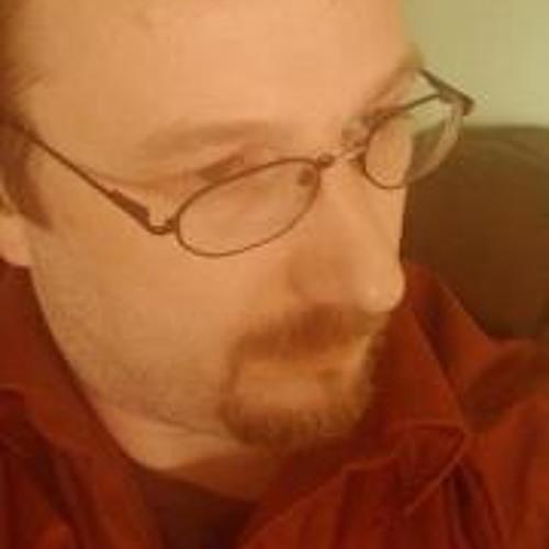 Hubert Hierzmann's avatar