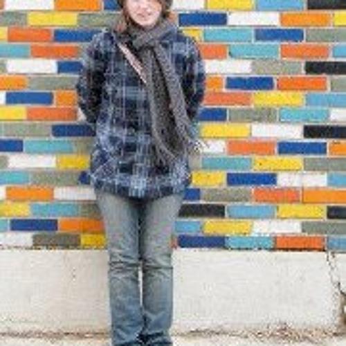 Kristine Schiman's avatar
