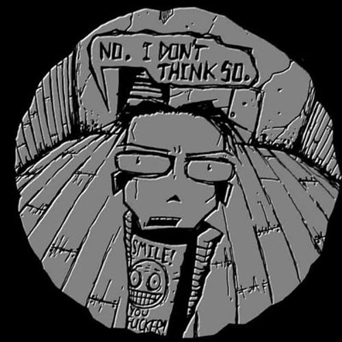rawb1's avatar