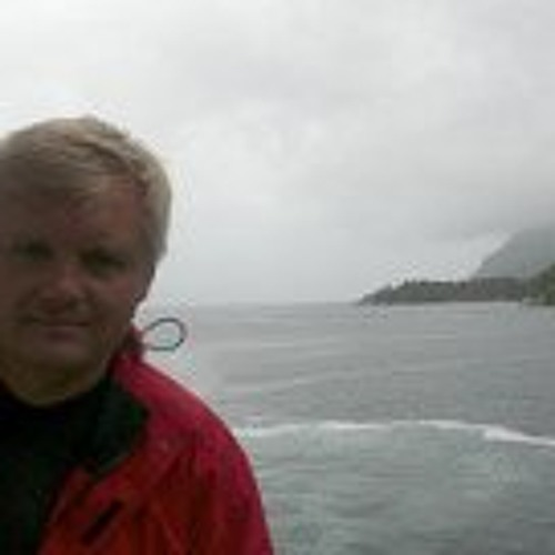 Pavel Zemliansky's avatar