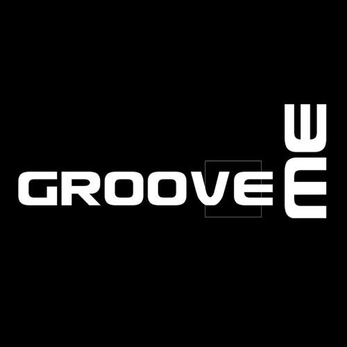groovemeclub's avatar