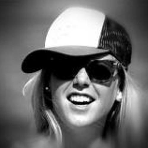 Lor Lefevre's avatar