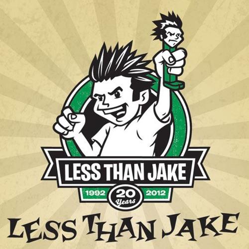 LessThanJake's avatar