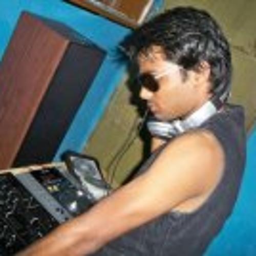 dj irshad's avatar