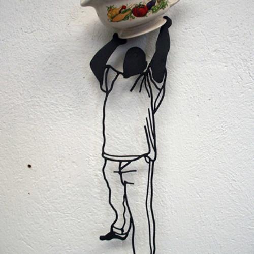 Gravy Boat's avatar