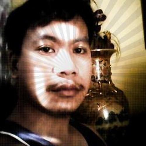aceflip's avatar