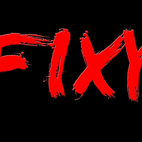 Fixxy's avatar