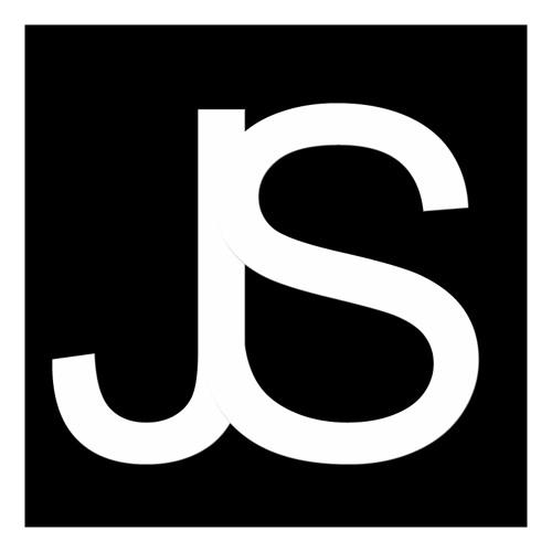 Joel Sjouke's avatar