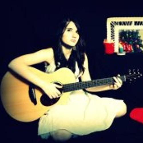 Molly Joy Grant's avatar