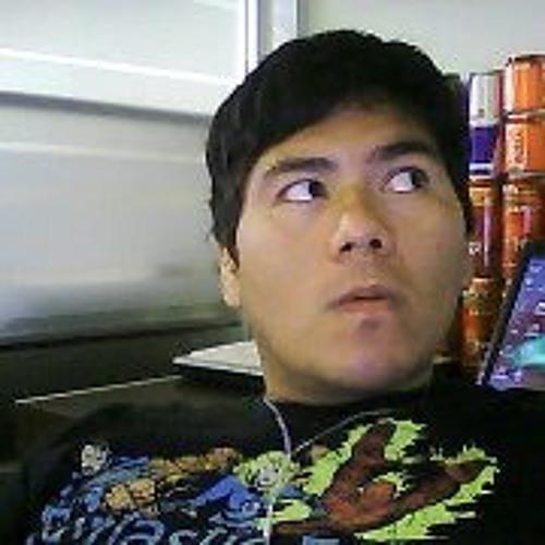 Leiittho's avatar