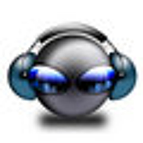 """Steve""""Shinner""""Davies's avatar"""