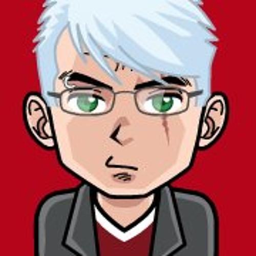 RedTwenty's avatar