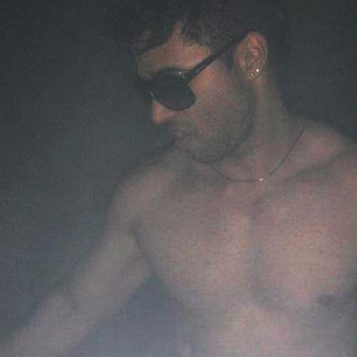 Marcilio Rodrigues's avatar