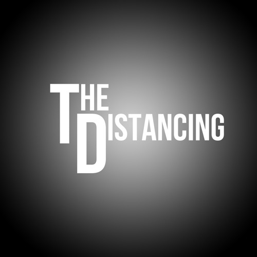 The Distancing's avatar