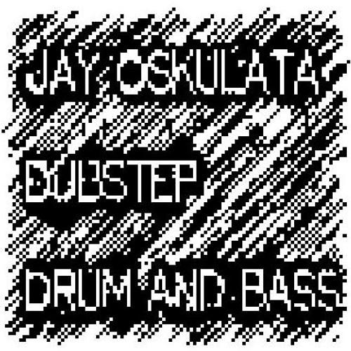 Jay Oskulata-Harmonize