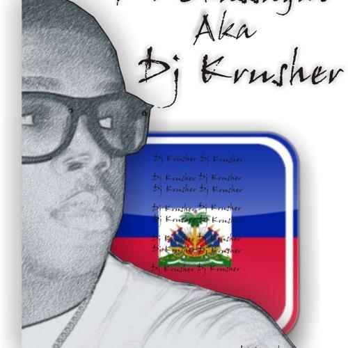 Dj Krusher (Haiti)'s avatar