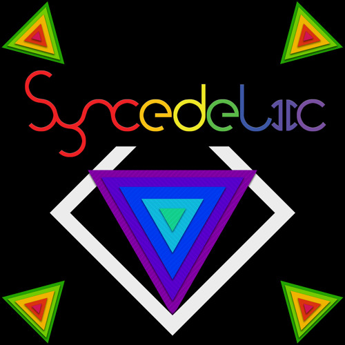 104.5 WSNX Syncedelic (Part 2)