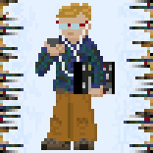 beefinator (old)'s avatar