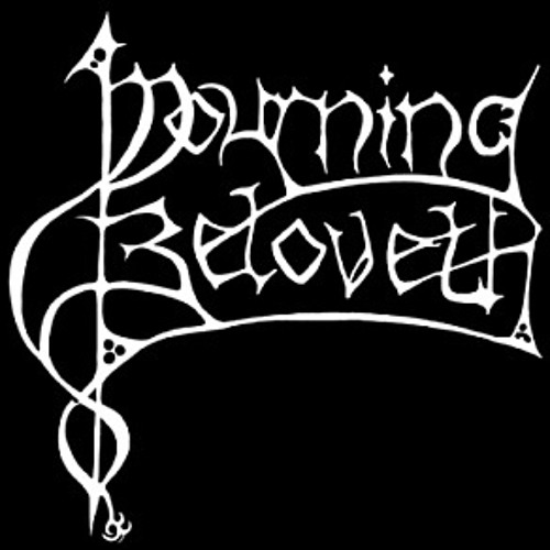 Mourning Beloveth's avatar