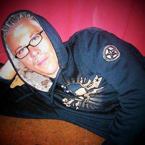 James Gypsy Nagy's avatar