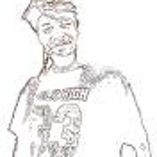 tauamann's avatar