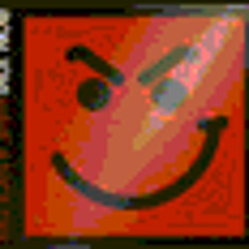 Pepe Piraña's avatar