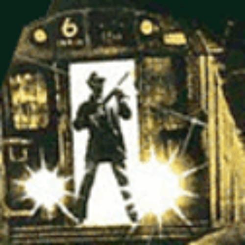 pelham123's avatar