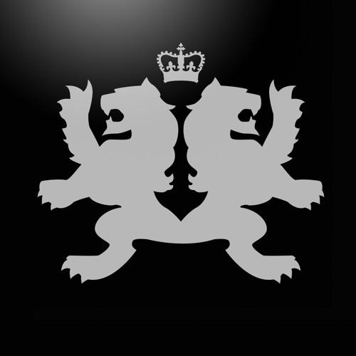 airtightimprint's avatar