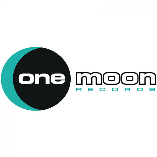 onemoon-records's avatar