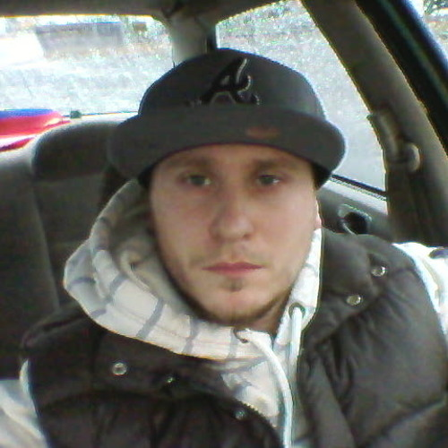 shefflex's avatar