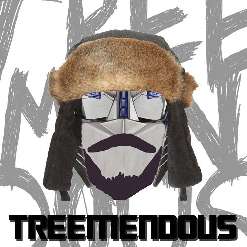 TreeMendous's avatar