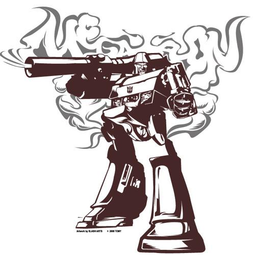 DjBigz82's avatar