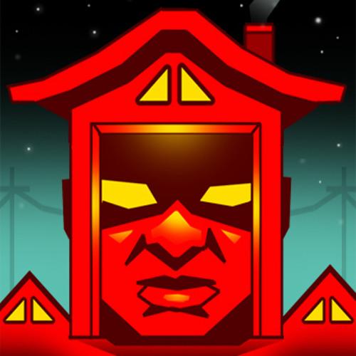 ClimbEight's avatar