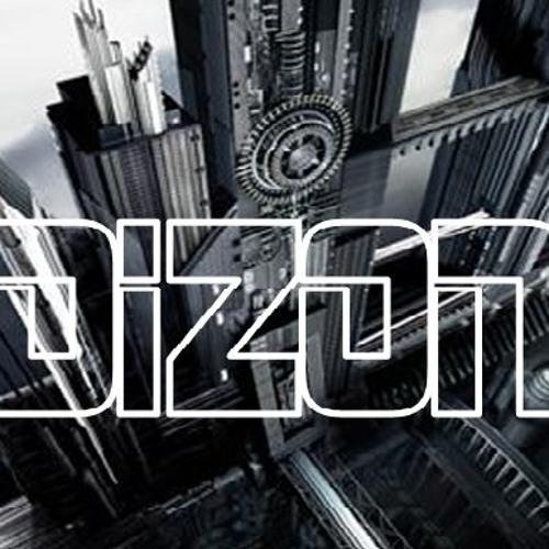 Dizon's avatar