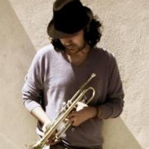 foaaad's avatar