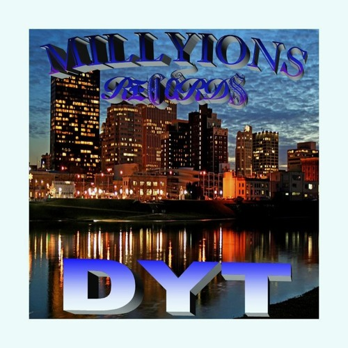 millyions's avatar