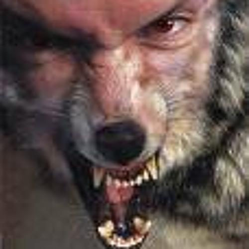 lobo1999's avatar