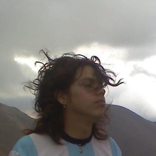 MaywiSumak's avatar