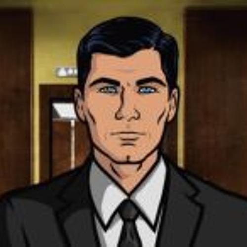 Scott Gray 3's avatar