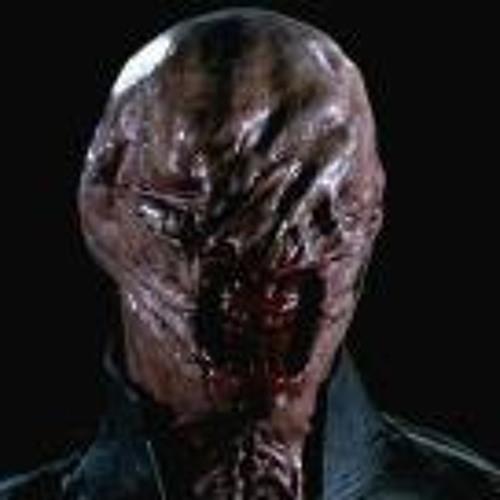 DEMONATRIX's avatar