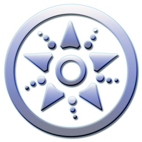 Cetheus's avatar